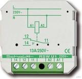 Schalk Impulsschalter RSW U1 (230V AC)
