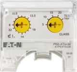 Eaton Auslöseblock 8-32A PKE-XTU-32