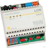 LCN Schalt- und Dimmmodul mit 1-10V, DALI LCN-HU