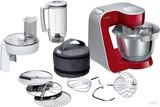 Bosch MUM58720 Küchenmaschine CreationLine