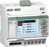 Schneider Electric Messgerät METSEPM3200