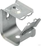 Niedax Sammelhalter h=114,5mm, b=90mm SHS 80 S