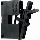 Mersen Trenner für Sicherungseins. LC 6,3x32 32A MIS1LC6P (10 Stück)