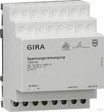 Gira 102400 Spannungsversorgung AC 24 V 1 A KNX EIB REG