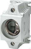 Siemens Diazed-Sicherungssockel Gr. DII 25A 500VAC 5SF1060