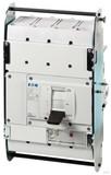 Eaton / Möller Leistungsschalter 3p. 1000A BG4 NZMN4-AE1000
