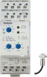 Theben Dämmerungsschalter 12-24V 2TE 2-50000L. LUNA 110 EL 24V