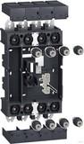 Schneider Electric Umbausatz Stecktechnik für NSX400/630 4p LV432539