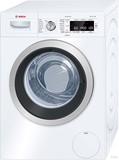 Bosch WAW32541 Waschmaschine A+++ 8Kg 1600U
