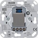 Jung LED-Universal-Tastdimmer Phasenanschnitt 1224 LED UD E