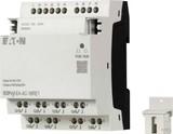 Eaton Ein-/Ausgangserweiterung Eingänge digital EASY-E4-AC-8RE1