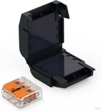 Cellpack Gelgefülltes Gehäuse EASY-PROTECT 113
