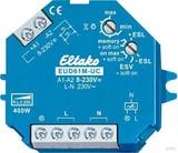 Eltako Dimmschalter 8-230VUC EUD61M-UC
