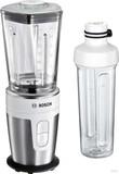 Bosch Standmixer Glas MMBM7G2M ws/eds