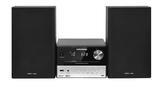 Grundig CMS 3000 BT DAB+ CMS 3000 BT DAB+ Hifi System