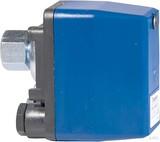 Doepke Druckschalter 1,5-6bar,3Ö,400V,25A DSP 6-3NC1/2