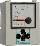 Mersen Amperemeter Einheit 3-ph. 1000A, NH 1.000.111