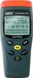 HT Instruments LAN Tester / Kabeltester QUICKLAN 6055