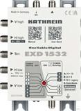 Kathrein EXD1532 Einkabel-Multischalter 5/2x16