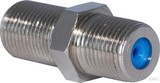 Kreiling Tech. Metall-F-Verbinder F 02 HQ