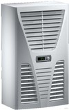 Rittal Wandanbau-Kühlgerät Comfort,400V SK 3361.540