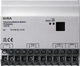 Gira 129000 TKS TK Gateway REG Türkommunikation
