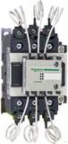 Schneider Electric Kondensatorschütz 3-polig, 1S, 2Ö LC1DTK12B7