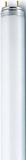 Radium Lampenwerk Leuchtstofflampe ws NL-T8 18W/840/G13