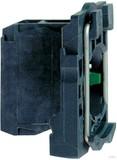 Schneider Electric Hilfsschalterblock 2S, schraubanschl. ZB5AZ103