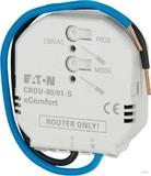 Eaton Router CROU-00/01-S