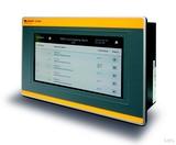 Bender Condition Monitor mit Gateway CP700
