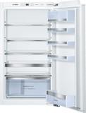 Bosch KIR31AF30 EB-Kühlschrank A++ 174L 33dB