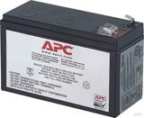 APC Replacement Batt. Cartridge RBC2