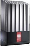 Rittal PTC-Heizung mit Lüfter 800W 230V SK 3105.400