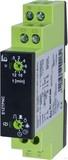 Tele Haase Treppenlichtautomat mit Zusatzeingang E1ZTPNC 230VAC