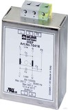 Murrelektronik Netzentstörfilter 6A,0-250V zweistufig 10471