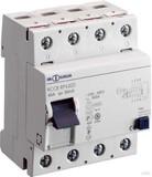 ABL Sursum FI-Schutzschalter 4p, 40A, 0,03A RP4303