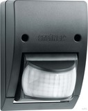 Steinel Infrarot-Sensor indiv. Einstellmögl. IS 2160 sw