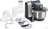 Bosch MUM48A1 Küchenmaschine 600W ed.Schüssel