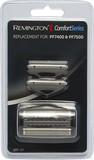 Remington REM Zubehör Doppelscherf. Comfort Serie SPF-PF
