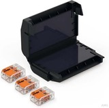 Cellpack Gelgefülltes Gehäuse EASY-PROTECT 332