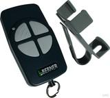 Berner Torantriebe Handsender 4-Kanal BHS 140