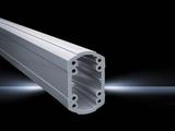 Rittal Tragprofil geschlossen System 120 L=2000mm CP 6212.200