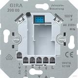 Gira 039800 Jalousiesteuerung 230 V Nebenstelle Einsatz