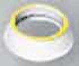 Wöhner Ring-Passeinsatz 01541 (50 Stück)
