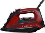 Bosch TDA503001P Dampfbügeleisen 300W