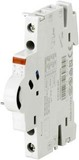 ABB Hilfsschalter 2 Schließer S2C-H6-20R