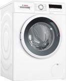 Bosch WAN28121 Waschmaschine 7Kg1400U/min A+++