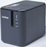 Brother Beschriftungsgerät P-touch P900W