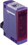 Schneider Electric Reflex-Lichtschranke Sender/Empfänger XUX1ARCNT16